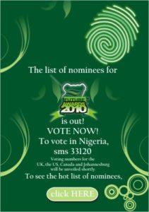 TFA -voting Ad 2