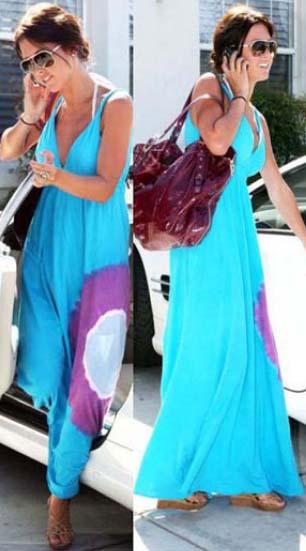 gena-chandler-blog-pic-gypsy-05-dress