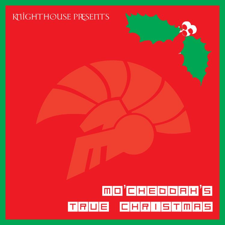 Spirit with mo cheddah s true christmas free download bellanaija