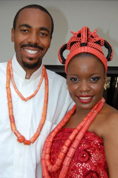 Yoruba Cultural Practices Dating & Marriage