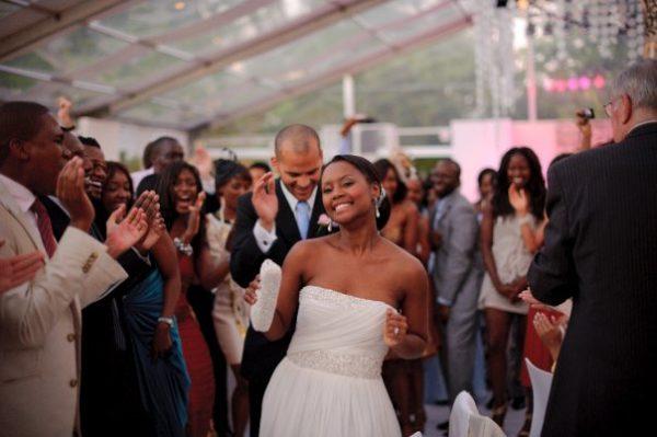 Khanyi Dhlomo Chinezi Chijioke Wedding Bella Naija0003