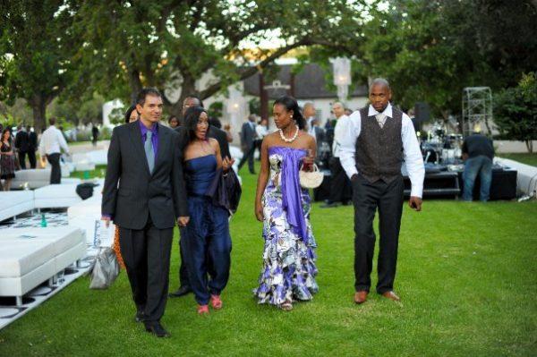 Khanyi Dhlomo Chinezi Chijioke Wedding Bella Naija0014
