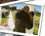 Khanyi Dhlomo Chinezi Chijioke Wedding Bella Naija0016