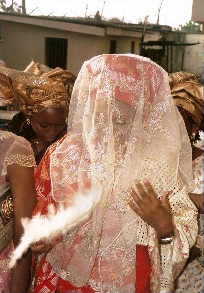 Obi Asika Yets Bakare Wedding003
