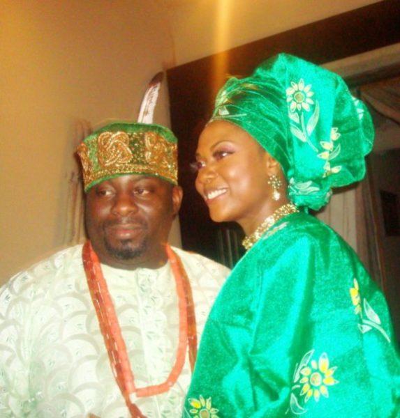 Obi Asika Yets Bakare Wedding007