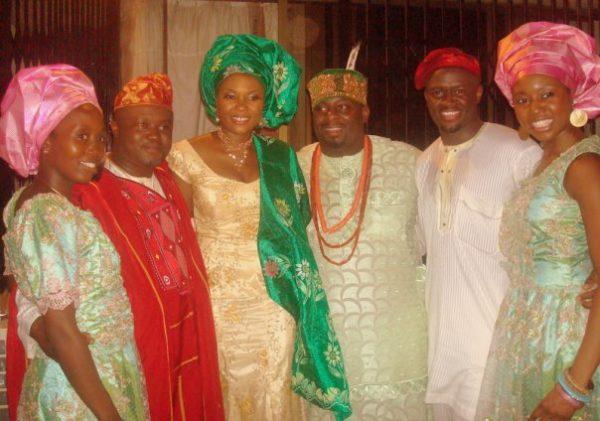 Obi Asika Yets Bakare Wedding008