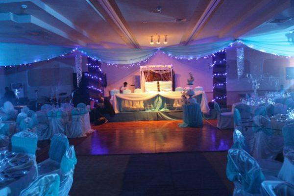 Obi Asika Yets Bakare Wedding010