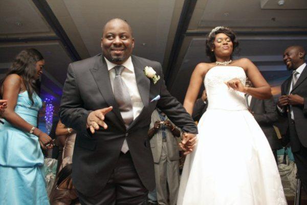 Obi Asika Yets Bakare Wedding011