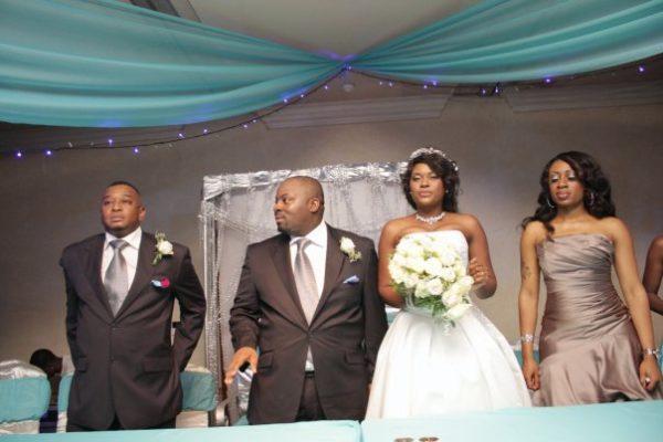 Obi Asika Yets Bakare Wedding021