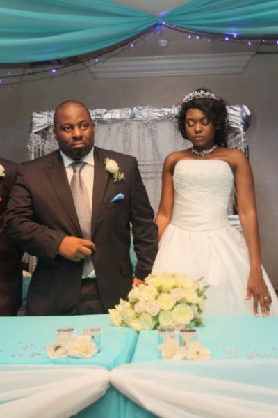 Obi Asika Yets Bakare Wedding022