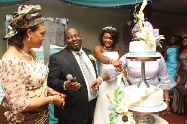Obi Asika Yets Bakare Wedding023