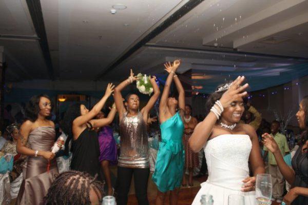 Obi Asika Yets Bakare Wedding024