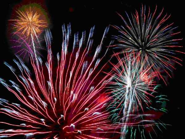 green-eco-friendly-fireworks