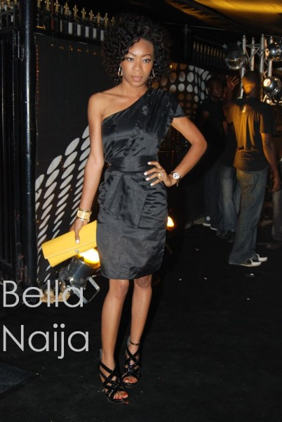 guinness-250-red-carpet-bella-naija019-402x600