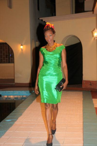 resize file for kemkemstudio fashion show n photoshoot dec.09 047