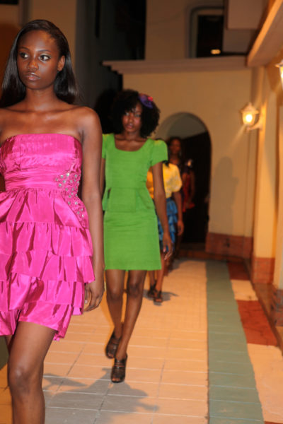 resize file for kemkemstudio fashion show n photoshoot dec.09 049