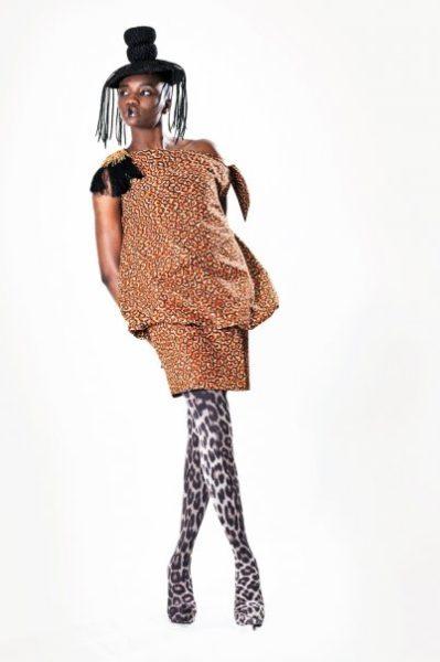 Afromania by Nkwo Bella Naija0003