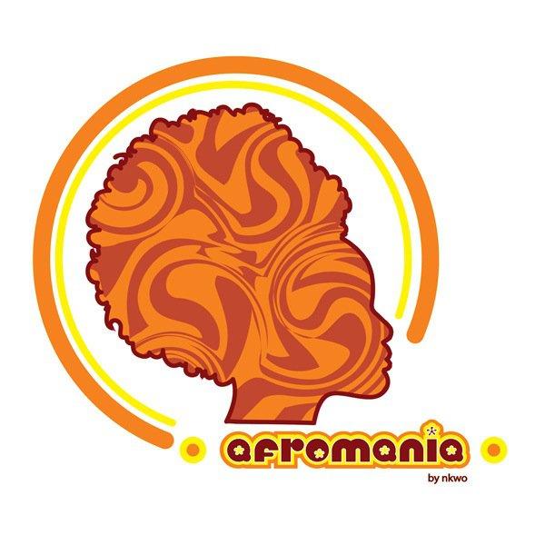 Afromania by Nkwo Bella Naija0005
