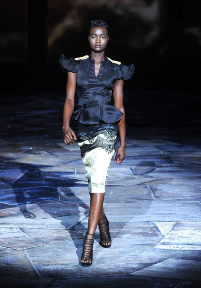 Arise+Magazine+African+Collective+Runway+Fall+_lqO_xUUEYql