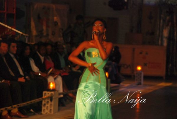 Face of Africa 2010 Main Show Bella Naija0004