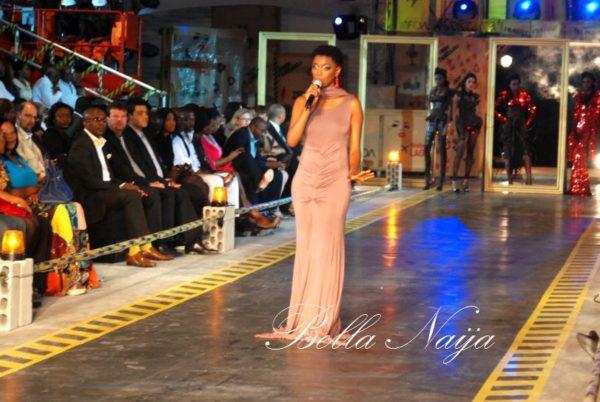 Face of Africa 2010 Main Show Bella Naija0005