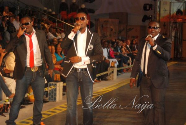 Face of Africa 2010 Main Show Bella Naija0006