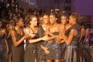 Face of Africa 2010 Winner Bella Naija0002