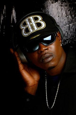 JJC african remix