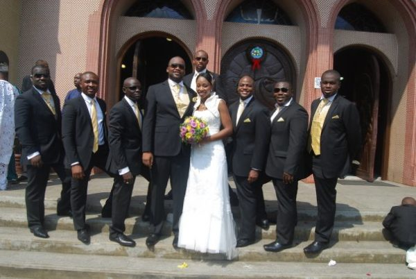 Jika and Chika Nwobi Wedding Bella Naija0001