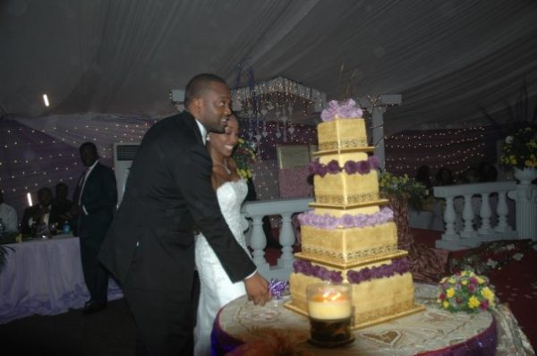 Jika and Chika Nwobi Wedding Bella Naija0003