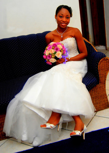 Jika and Chika Nwobi Wedding Bella Naija0006