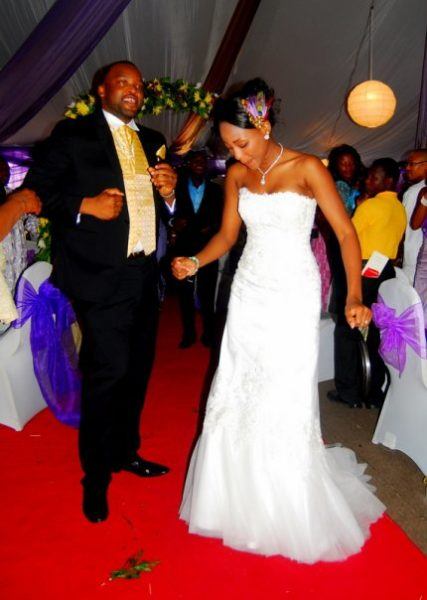 Jika and Chika Nwobi Wedding Bella Naija0008