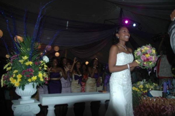 Jika and Chika Nwobi Wedding Bella Naija0011