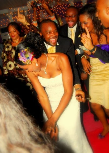 Jika and Chika Nwobi Wedding Bella Naija0013