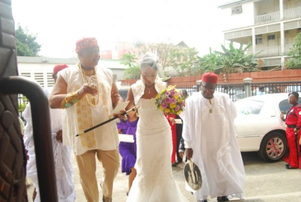 Jika and Chika Nwobi Wedding Bella Naija0015