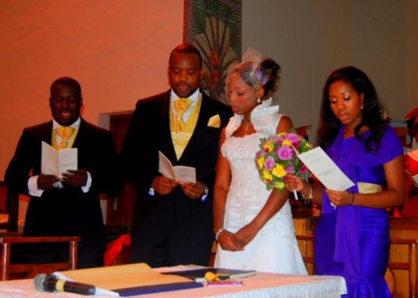 Jika and Chika Nwobi Wedding Bella Naija0016