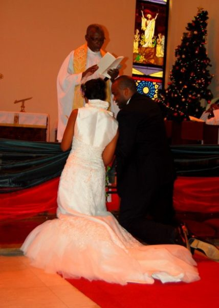 Jika and Chika Nwobi Wedding Bella Naija0017