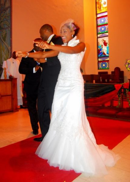 Jika and Chika Nwobi Wedding Bella Naija0019