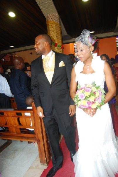Jika and Chika Nwobi Wedding Bella Naija0021