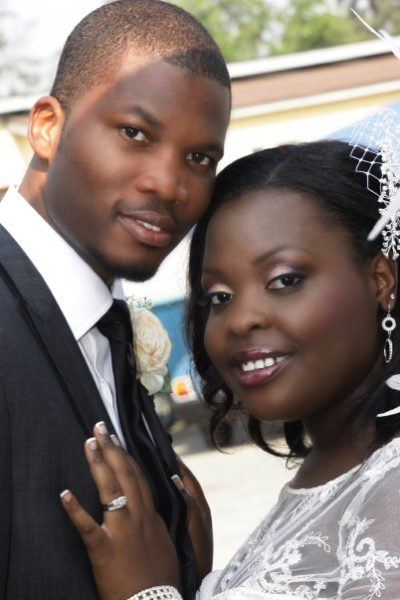 Lola and Tagbo Azubuike Wedding036