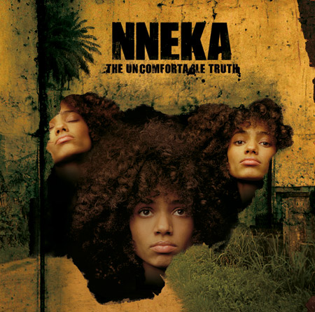 NNEKA_COVER_TRUTH_US