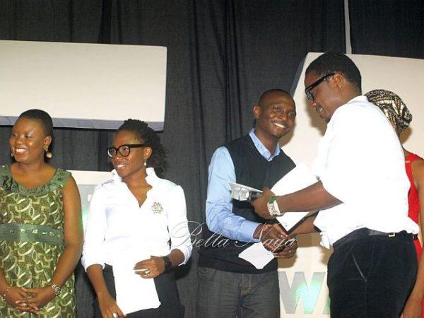 The Future Awards Bella Naija0022