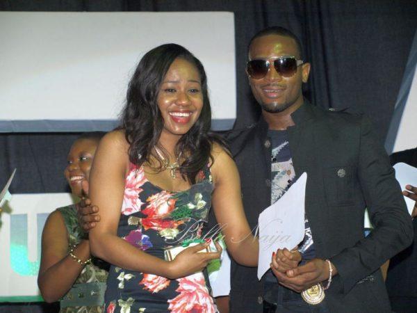 The Future Awards Bella Naija0023