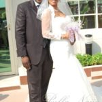 Tricia Esiegbe Wedding Bella Naija0005