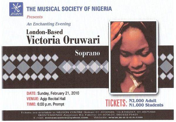 Victoria Banner