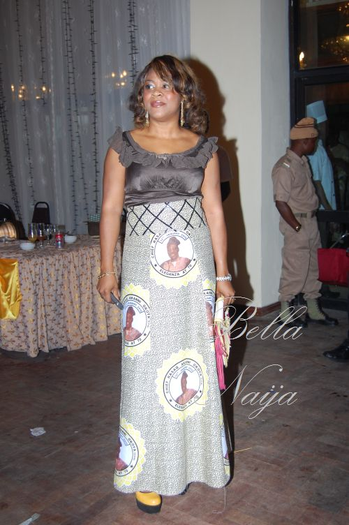 More about ankara african prints and african fashion read more