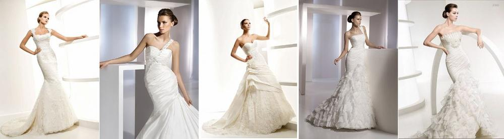 Most Popular Among Our Brides 32