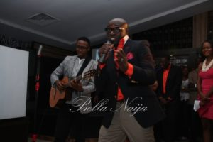 FAB Magazine Launch Photos Bella Naija0028