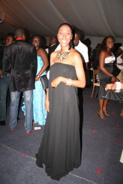 Funke Fowler Style Spotlight Bella Naija0001