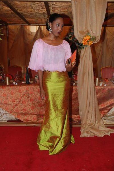 Funke Fowler Style Spotlight Bella Naija0009